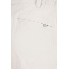 Millet Stretchie Pant Women frozen grey